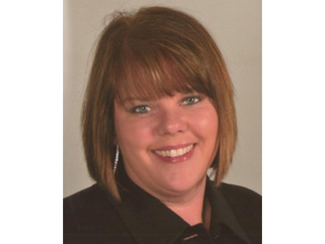 Tracy Shriver Ins Agcy Inc State Farm Insurance Agent In Upper